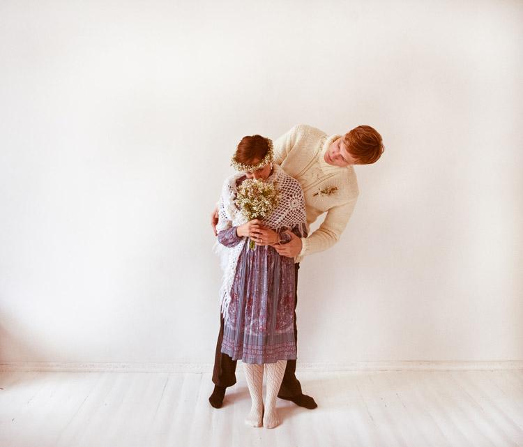Anna un Kirils