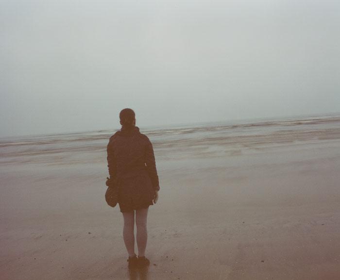 """""""Ja nu jūra aiztecēs…"""""""