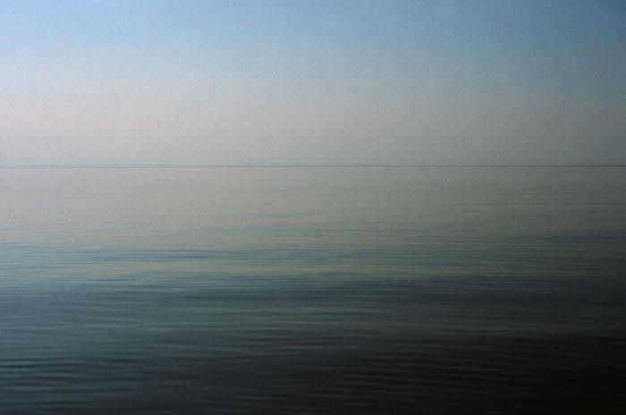 Daudz jūru