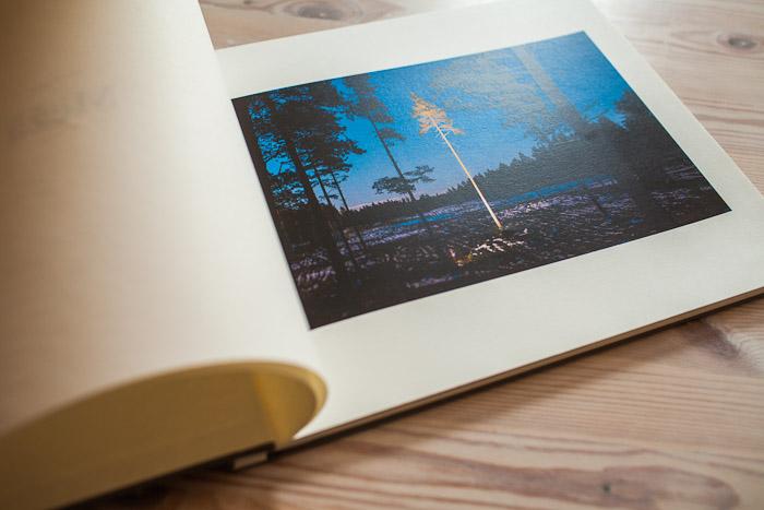 Ģirts Raģelis - Mežā - demo grāmata