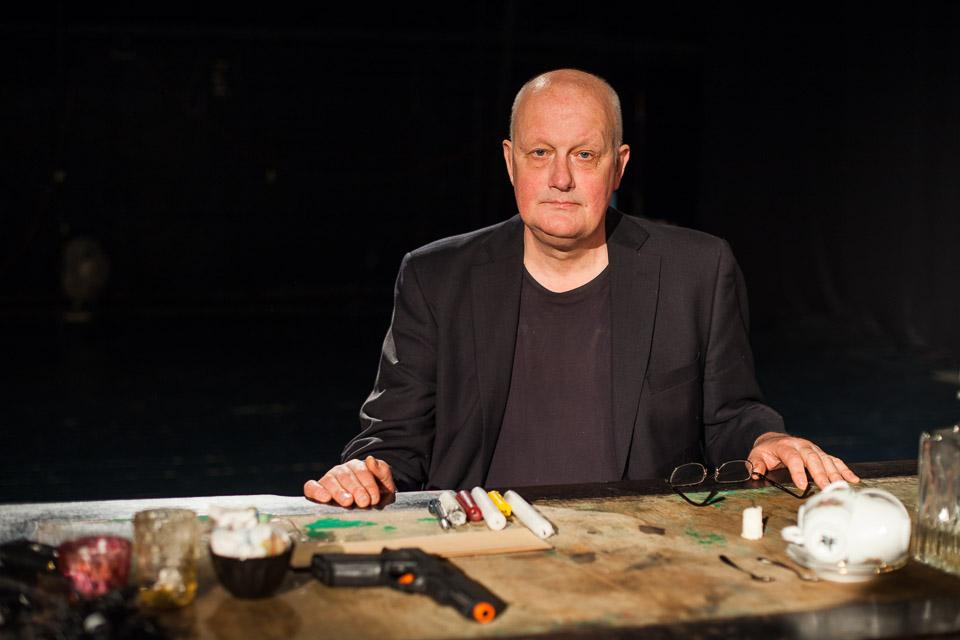 Jānis Paukštello