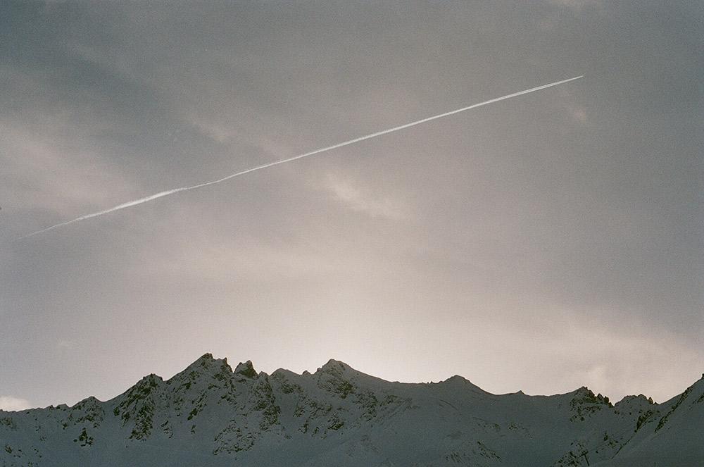 Francijas Alpi