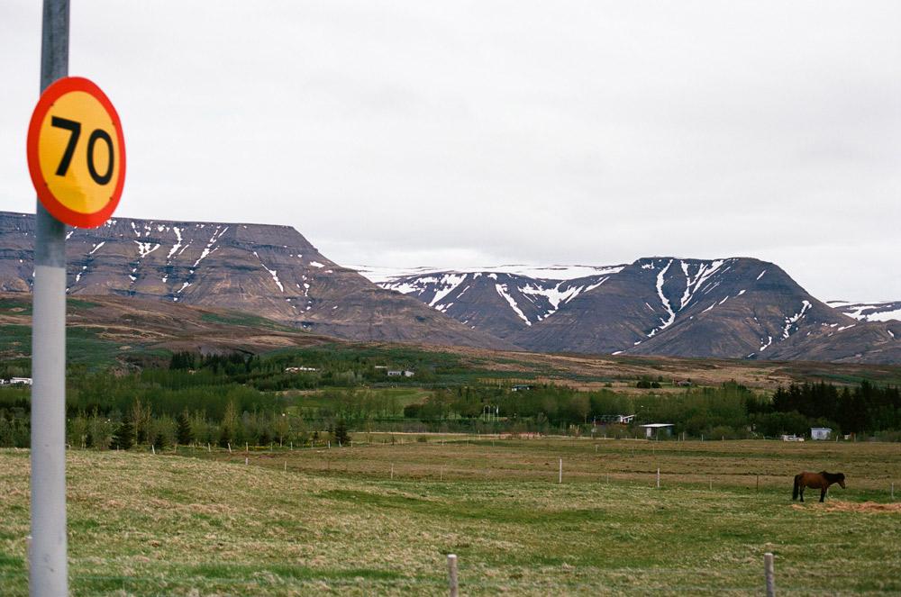 005-Islande-Iceland-Roadtrip