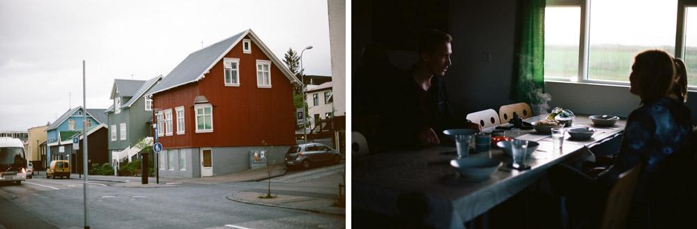 006-Islande-Iceland-Roadtrip