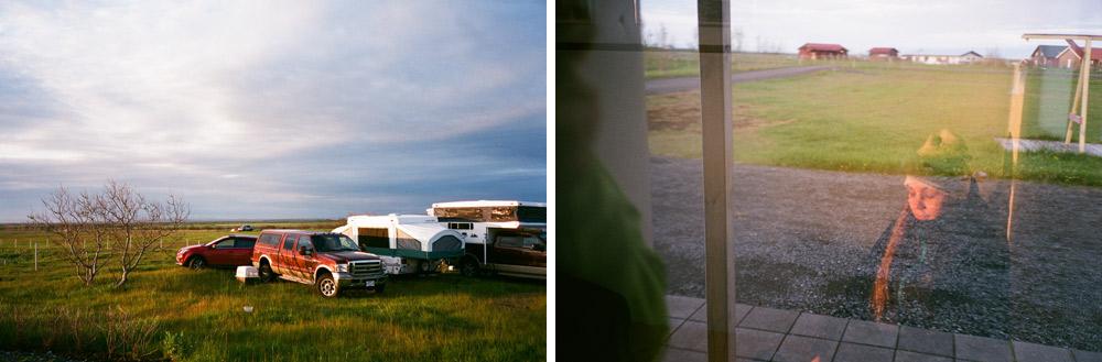 010-Islande-Iceland-Roadtrip