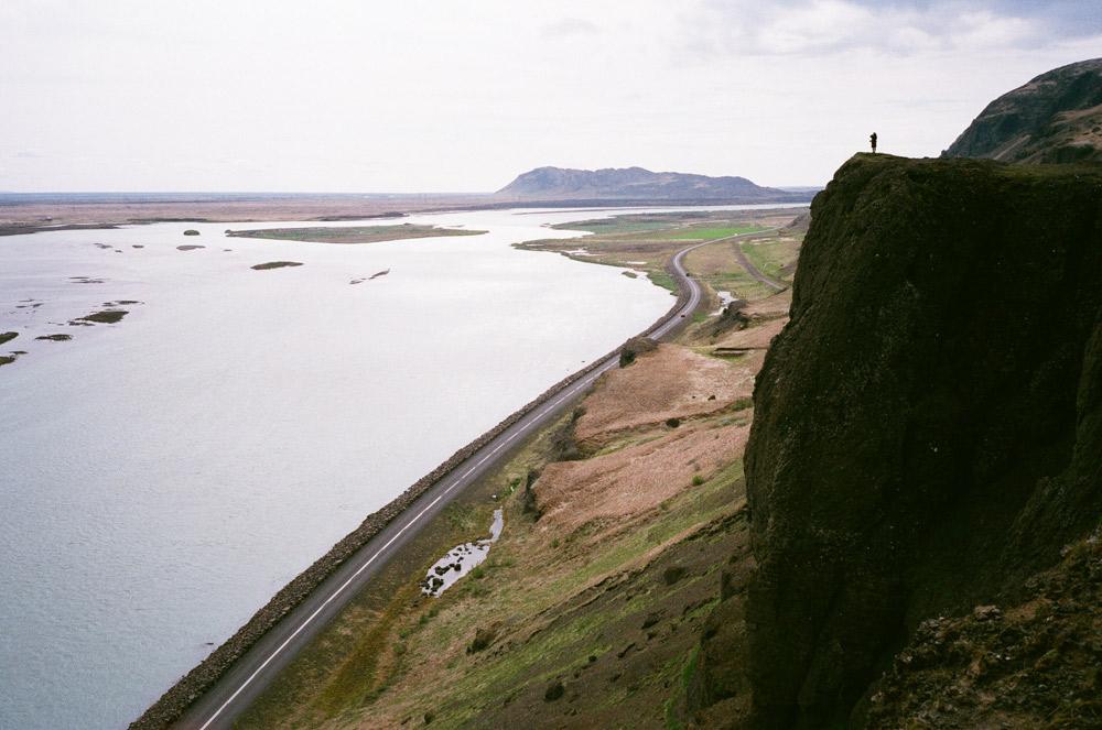 012-Islande-Iceland-Roadtrip