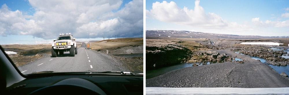 013-Islande-Iceland-Roadtrip