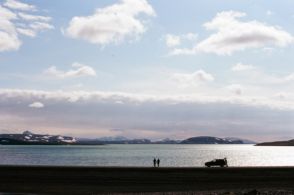 014-Islande-Iceland-Roadtrip