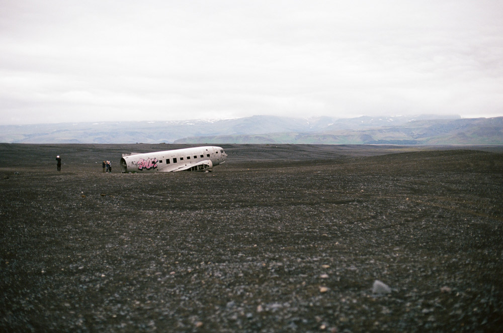 015-Islande-Iceland-Roadtrip
