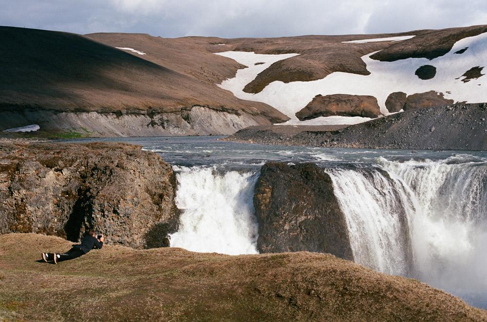 018-Islande-Iceland-Roadtrip
