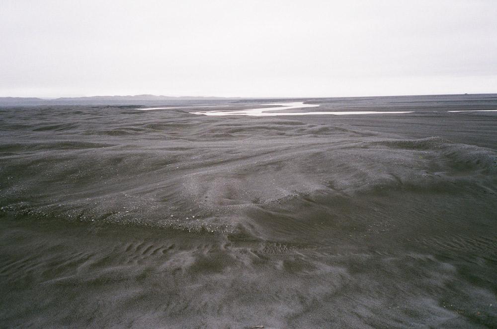 020-Islande-Iceland-Roadtrip