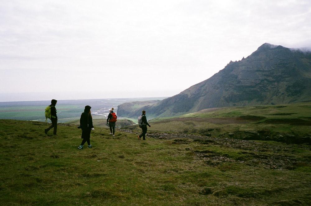 029-Islande-Iceland-Roadtrip