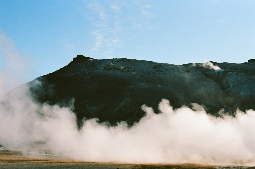 032-Islande-Iceland-Roadtrip
