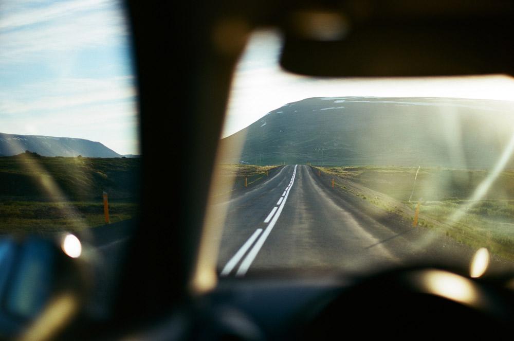 035-Islande-Iceland-Roadtrip