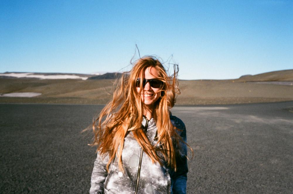 040-Islande-Iceland-Roadtrip