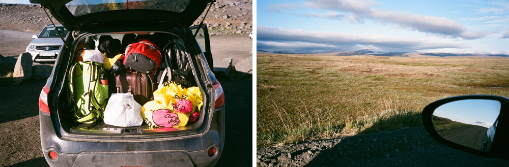 042-Islande-Iceland-Roadtrip