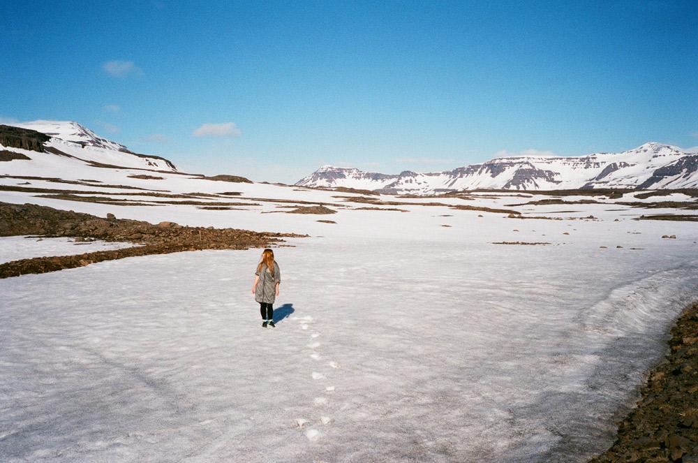 044-Islande-Iceland-Roadtrip