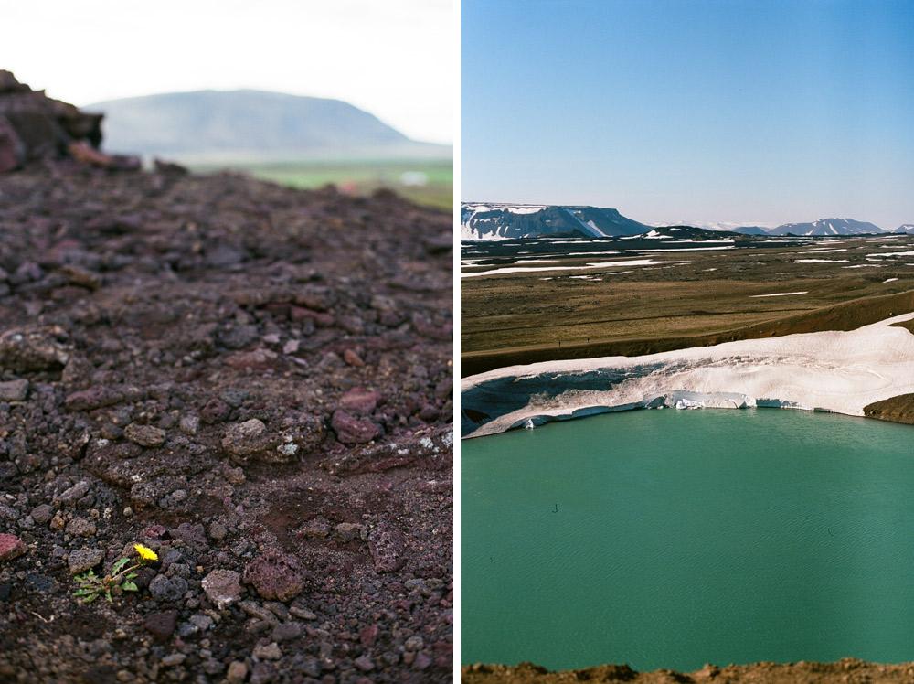 045-Islande-Iceland-Roadtrip