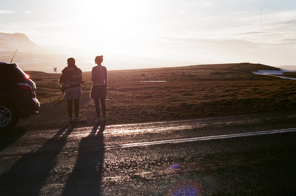 046-Islande-Iceland-Roadtrip