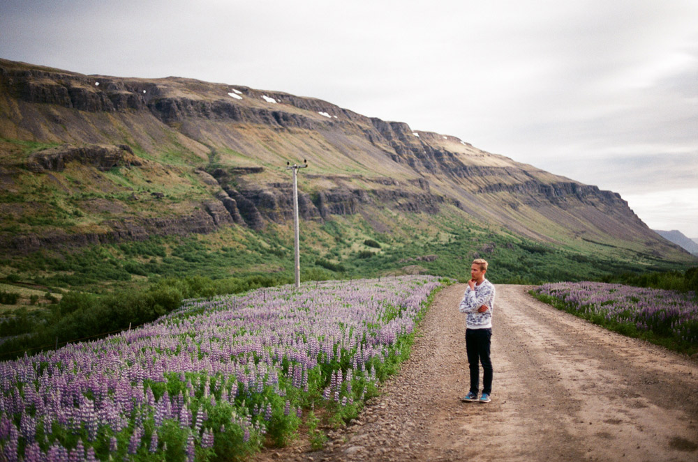 047-Islande-Iceland-Roadtrip