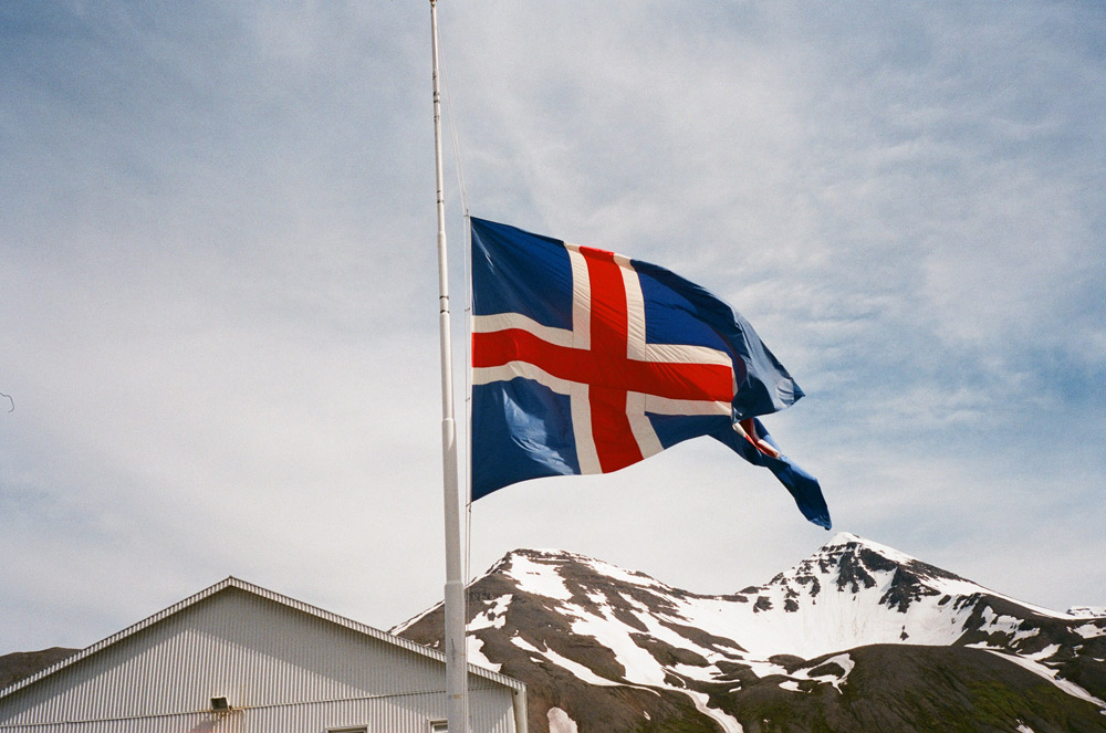 048-Islande-Iceland-Roadtrip