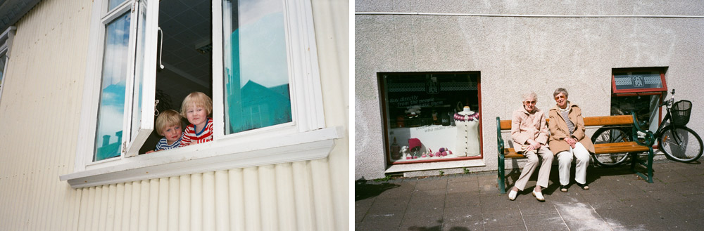 051-Islande-Iceland-Roadtrip
