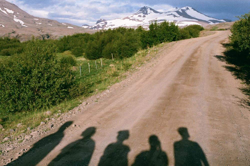 055-Islande-Iceland-Roadtrip