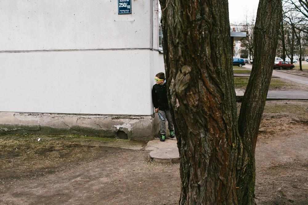 Reportazas foto Riga fotografs Girts Ragelis