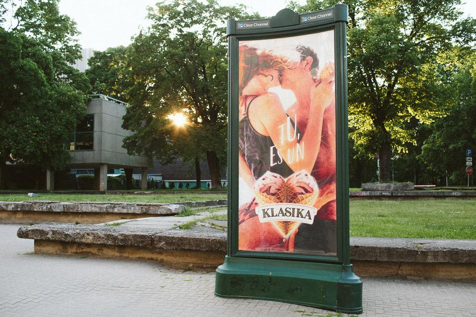 G.Ragelis-Reklamas-foto-Klasika-1