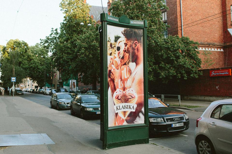 G.Ragelis-Reklamas-foto-Klasika-4