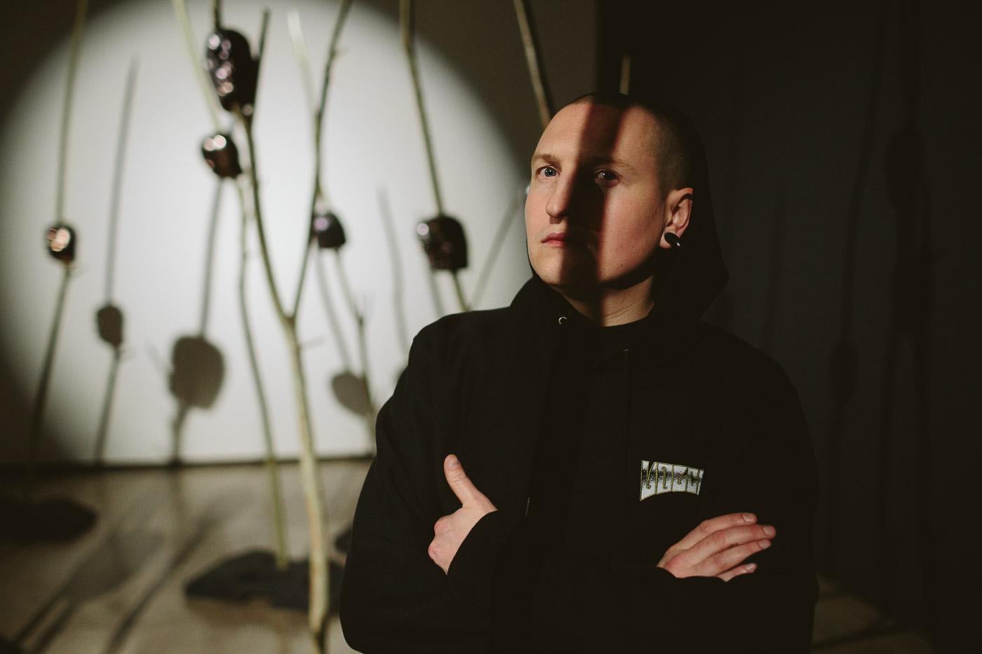 Kristians Brekte