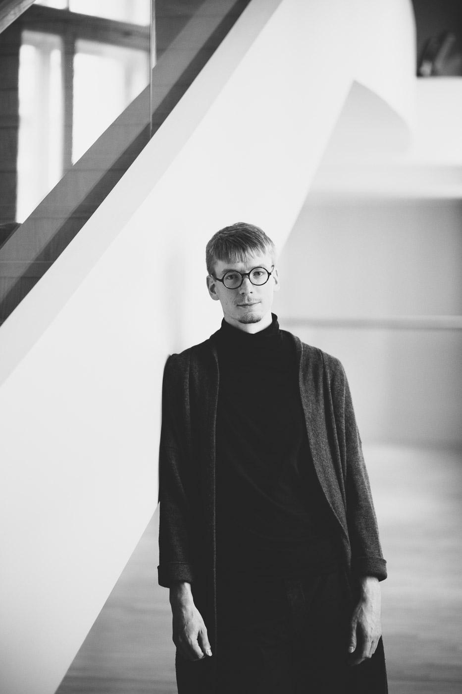 Krists-Auznieks--foto-Girts-Ragelis