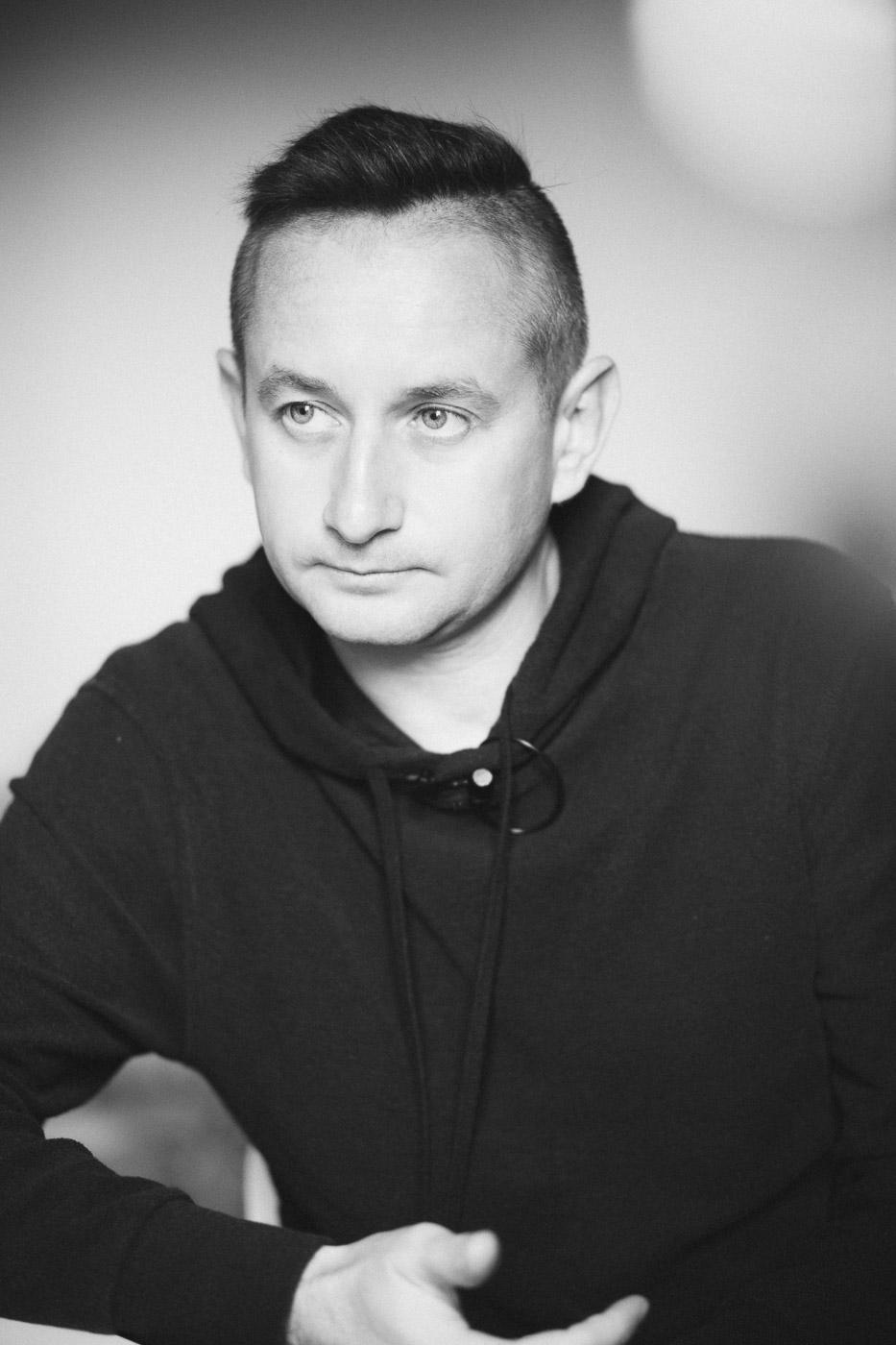 Serhijs Zadans