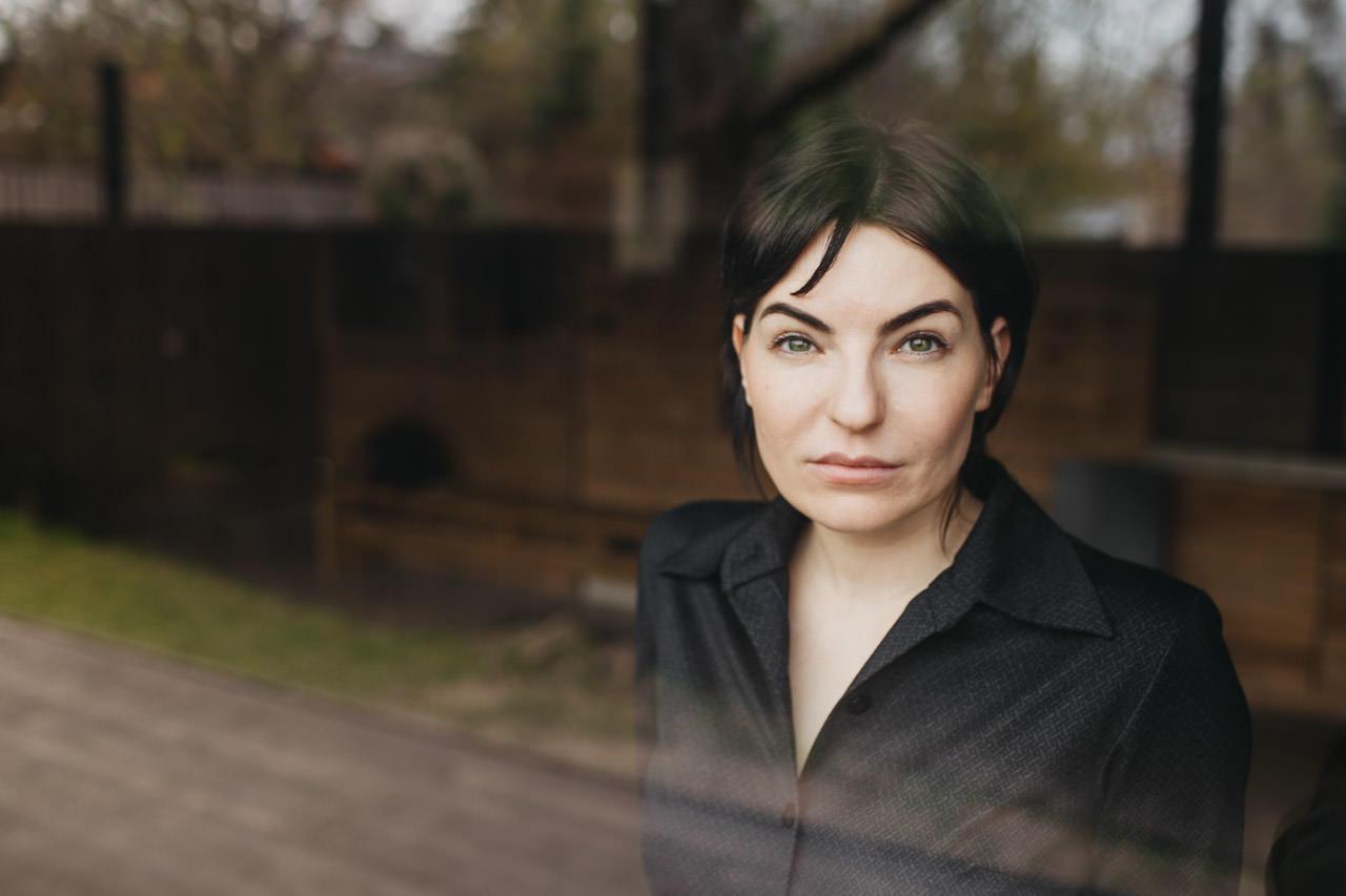 Marija Daņiļuka