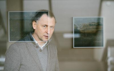 Jānis Deinats | Satori