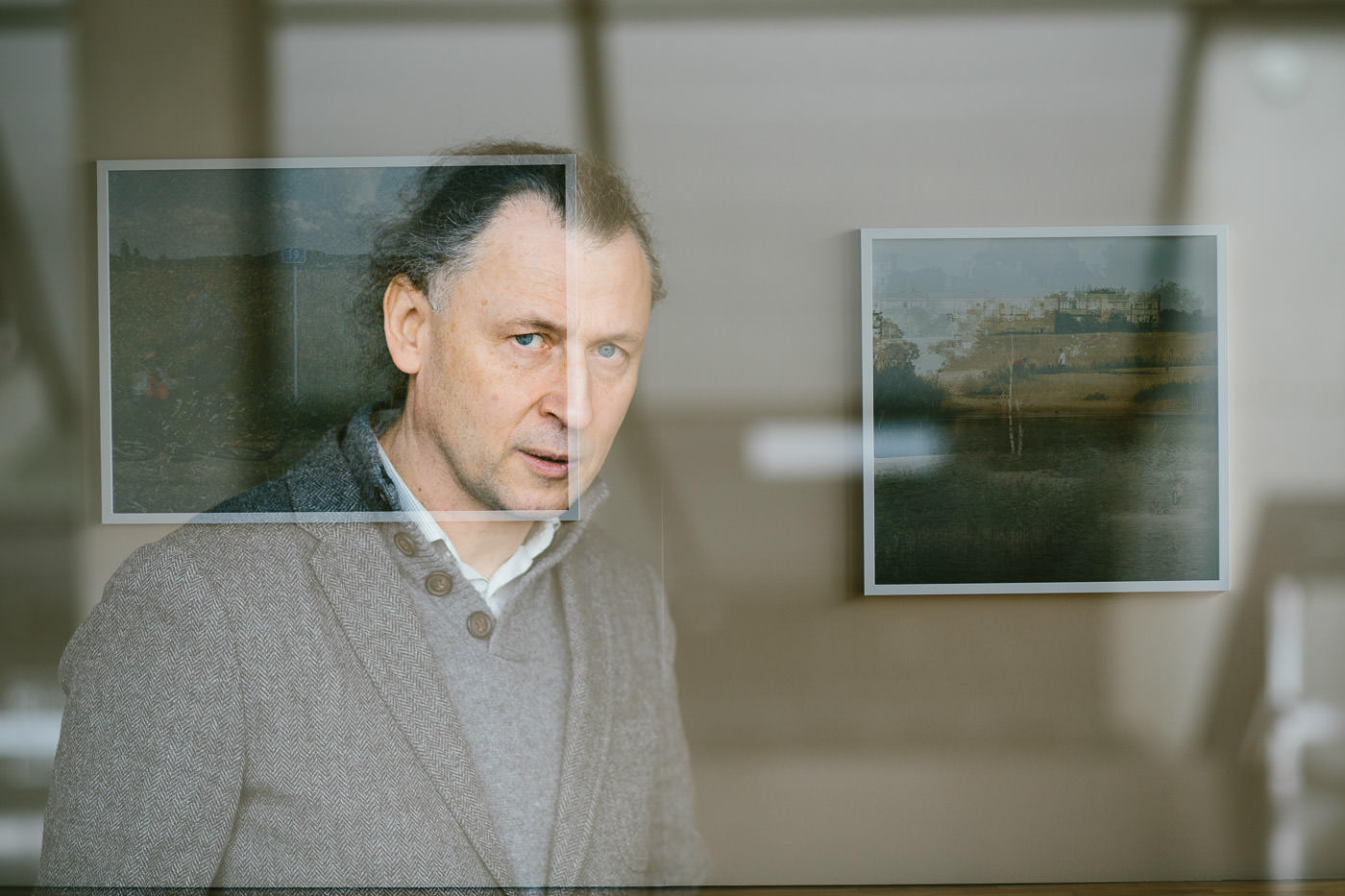 Jānis Deinats
