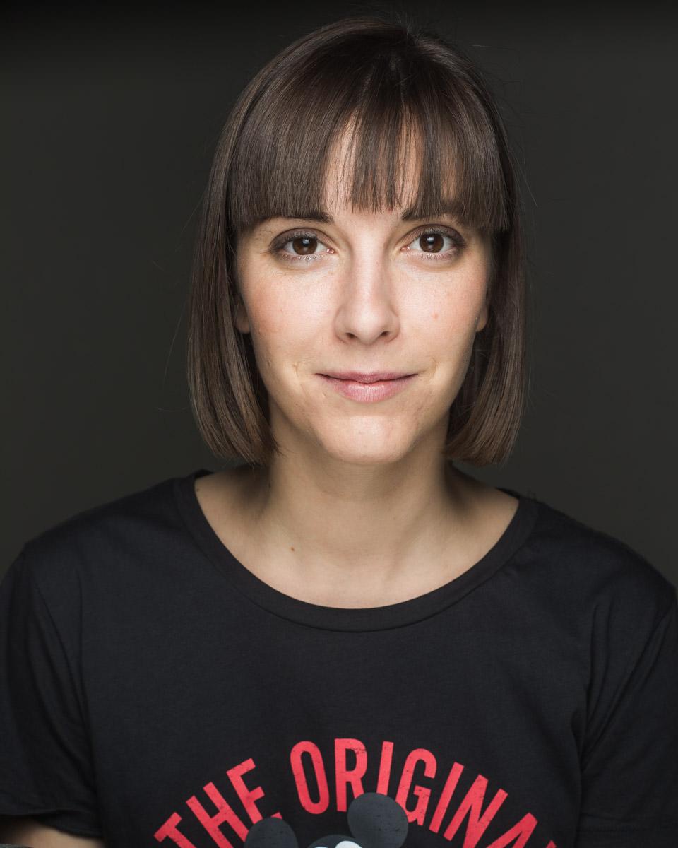 aktrise Anta Aizupe