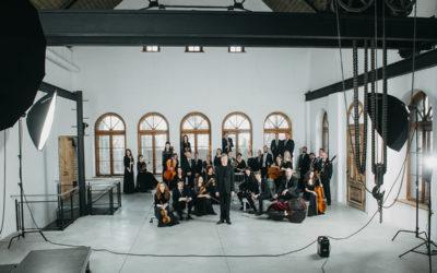 Sinfonietta Rīga | Par izcilu sniegumu gada garumā