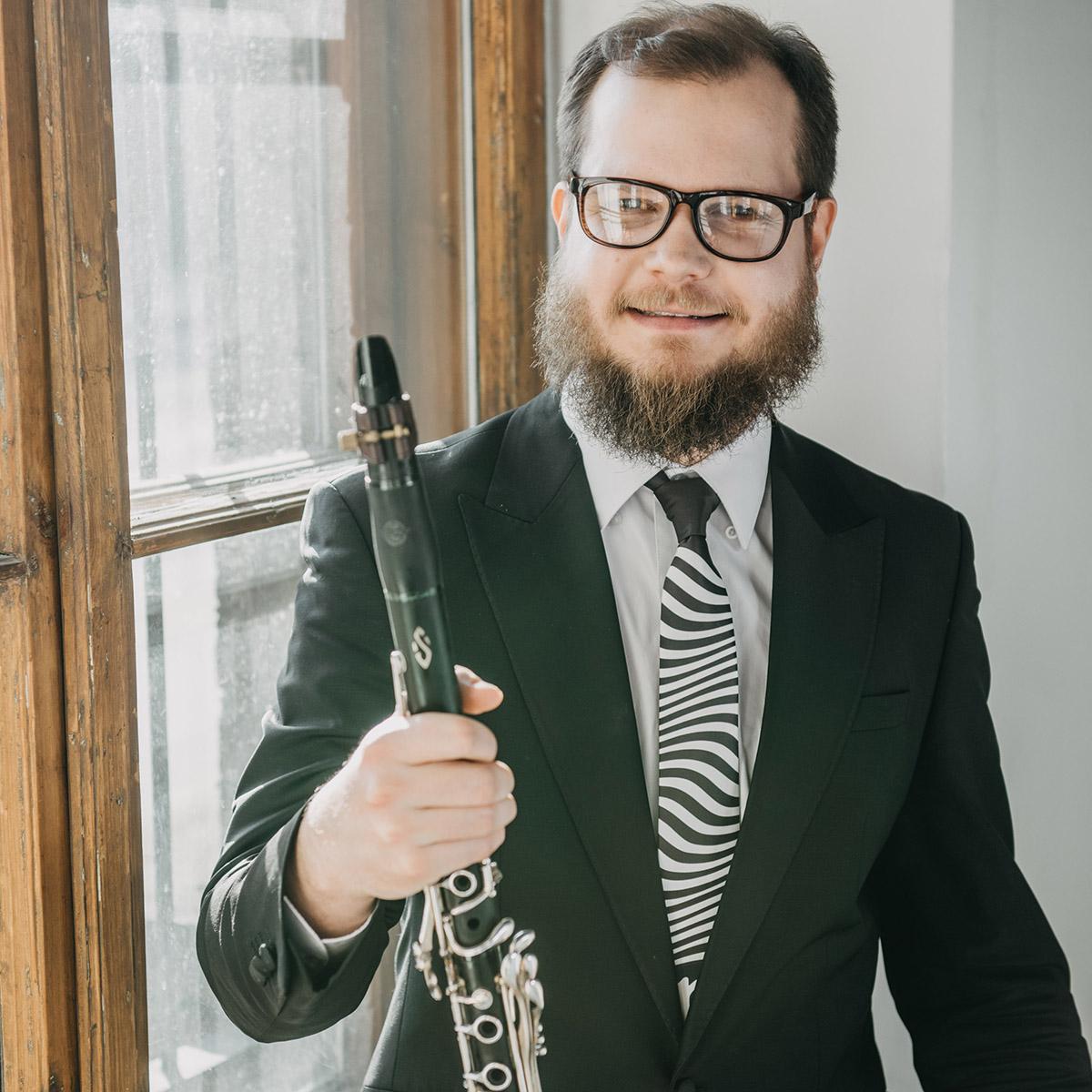 Jānis Tretjuks