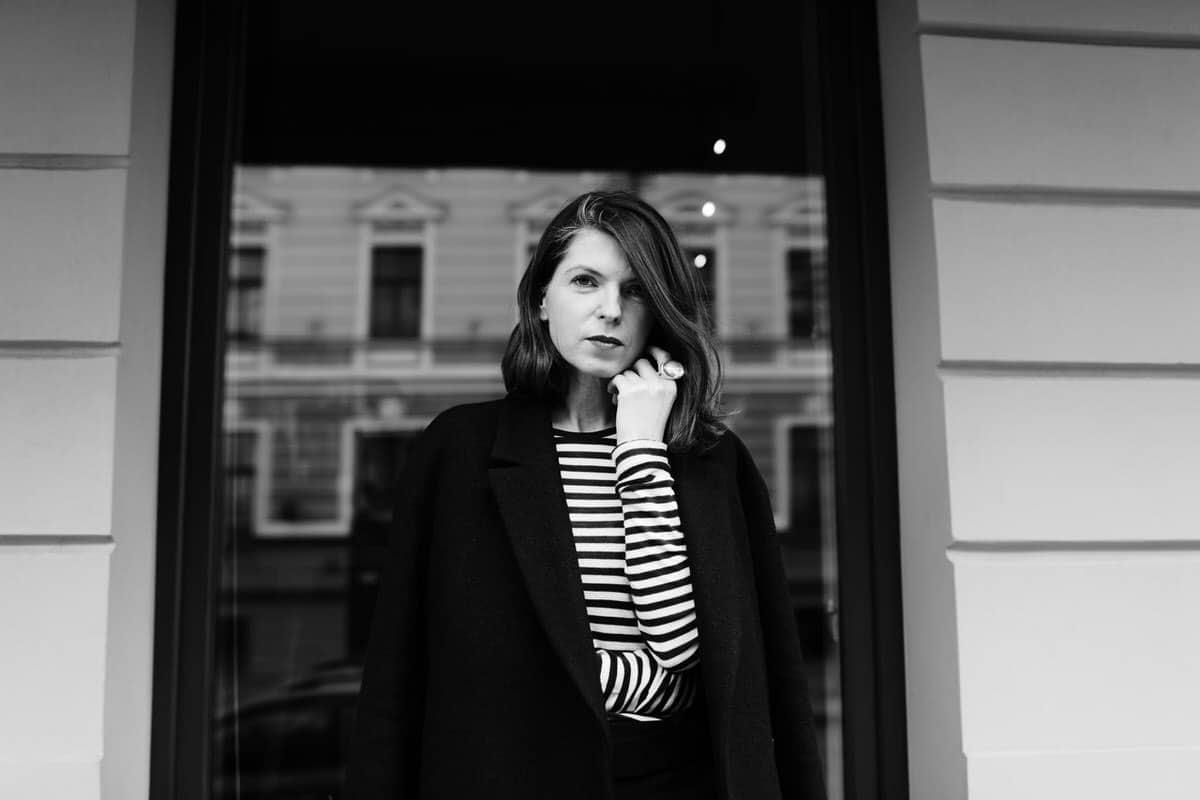 Portretu fotogrāfs