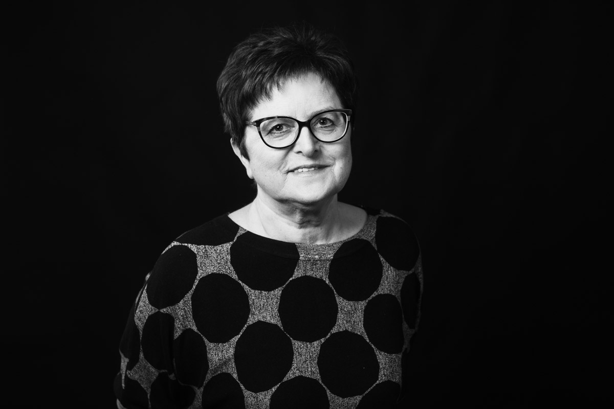 Māra Zālītē