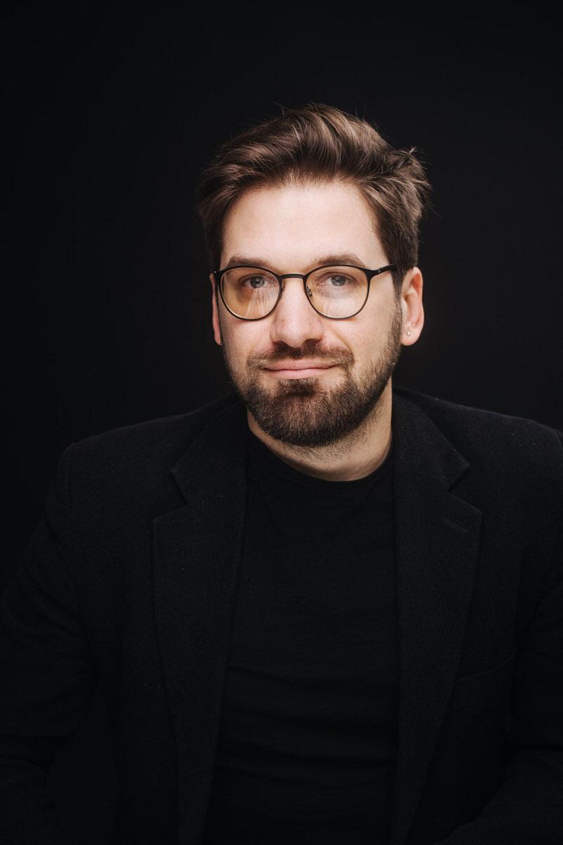 Svens Kuzmins