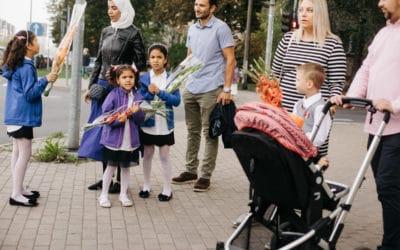 Zinību diena | Nākotnes Latvija