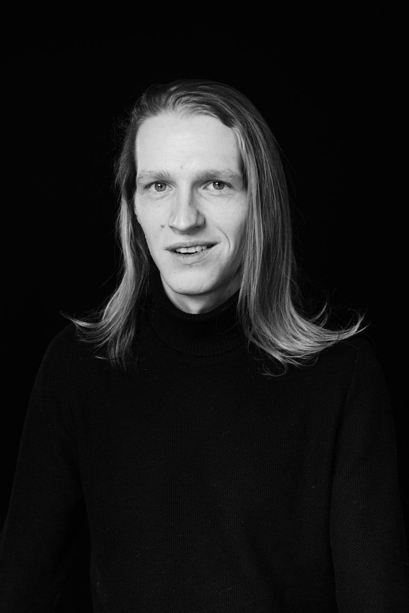 Armands Aleksandravičus