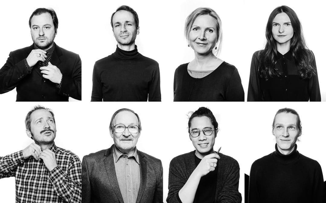 Komponisti   Latvijas jaunās mūzikas dienas 2020