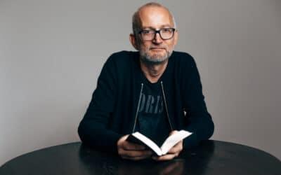 Pauls Bankovskis | 1973 – 2020