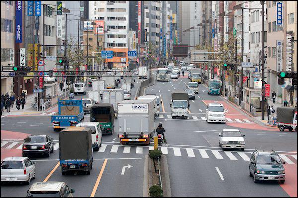 0218_tokyo.jpg