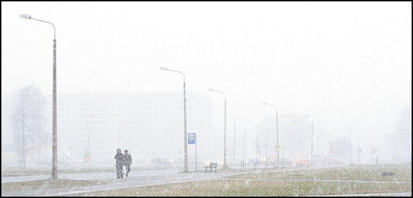 04-sniegorbita-1.jpg