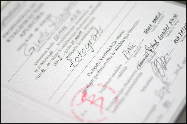 0420 Diploms.jpg