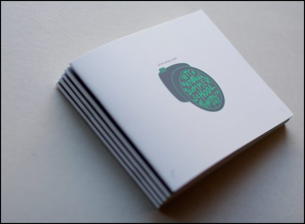 10-07-Ludzas-katalogs.jpg